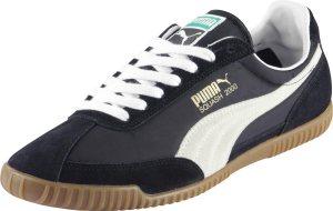 puma-squash-2000-schuhe-schwarz-weiss-920-zoom-0